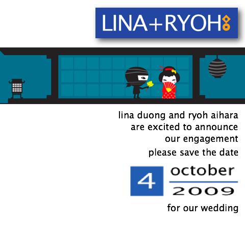 invitations1.png